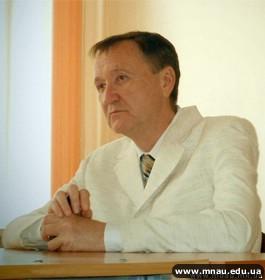 Ханстантинов Віталій Олександрович
