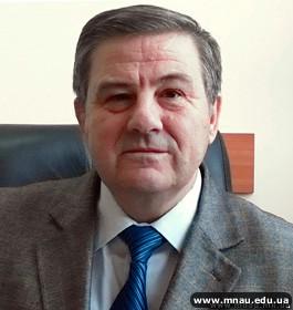 Червен Іван Іванович