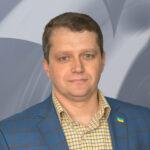 Трибрат Руслан Олександрович
