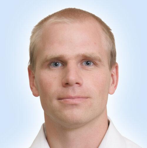 Стародубець Олексій Олександрович