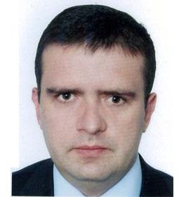 Новіков Олександр Євгенович
