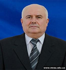Ставинський Андрій Андрійович