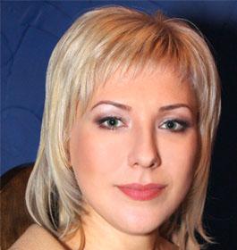 Сіренко Наталя Миколаївна
