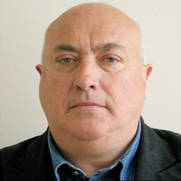Горбатенко Ігор Юрійович