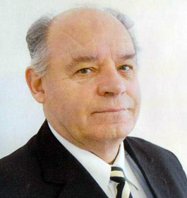 Козир Володимир Семенович