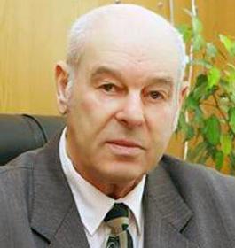 Шерман Ісаак Михайлович