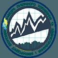 логотип кафедра публічного управління та адміністрування і міжнародної економіки