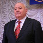 Бабенко Дмитро Володимирович