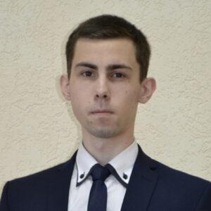 Буганов Олег Віталійович