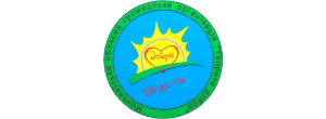 лого_добро