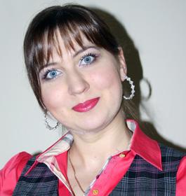 Воронцова Тетяна Андріївна