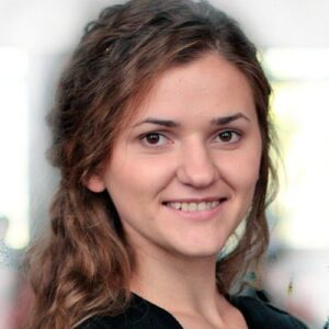 Коротова Наталія Станіславівна