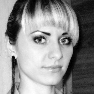 Козаченко Аліна Юріївна