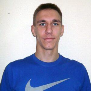 Петренко Вадим Сергійович