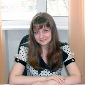 Романчик Марія Вікторівна