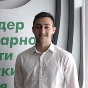 Яцула Олег Миколайович
