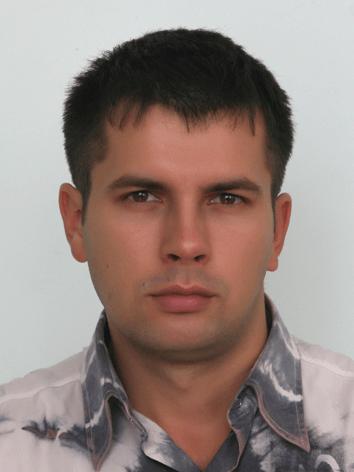 Циганов Олександр Миколайович